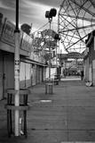 Coney Island Brooklyn Photo