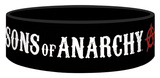 Sons of Anarchy - Wristband Wristband