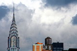 The Chrysler Building New York City Photo