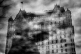 The Plaza Hotel New York Photo