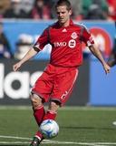 Apr 11, 2009, FC Dallas vs Toronto FC - Sam Cronin Photo by Paul Giamou