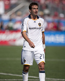 Jun 6, 2009, Los Angeles Galaxy vs Toronto FC - Alan Gordon Photo by Paul Giamou