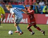 Jun 14, 2008, Colorado Rapids vs Toronto FC - Stephen Keel Photo by Paul Giamou