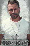 Dierks Bentley - Live Photo
