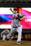 85th MLB All Star Game: Jul 15, 2014 - Craig Kimbrel Photographic Print by  Elsa