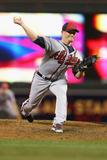 85th MLB All Star Game: Jul 15, 2014 - Craig Kimbrel Photographic Print by  Elsa