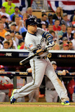85th MLB All Star Game: Jul 15, 2014 - Aramis Ramirez Photographic Print by Rob Carr
