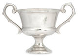Barbato Large Trophy Home Accessories