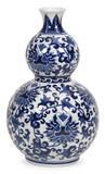 Tollmache Vase Home Accessories