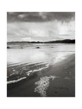 Shi Shi Beach Giclee Print by Alan Majchrowicz