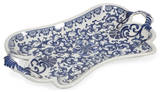 Tollmache Large Tray Home Accessories