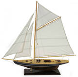 Medium Sailboat Home Accessories