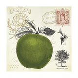 Apple Notes Prints by Sarah Mousseau