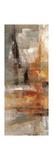 Mojave Road Panel I Premium Giclee Print