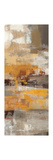 Mojave Road Panel II Giclee Print