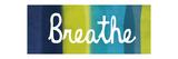 Atmen Kunstdrucke von Linda Woods
