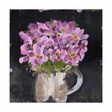 Lavender Bliss Prints by Melissa Lyons
