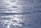 Frozen Lake Baikal Photographic Print by  Yuinai