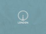 London Minimalism Prints