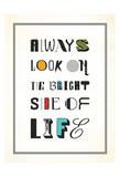 Always Prints by Jace Grey