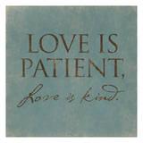 Love Is Art by Jace Grey