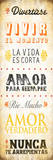 Amor Posters by Jace Grey
