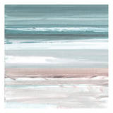 Memory Beach 1 Prints by Smith Haynes