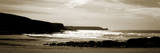Cornish Beach Prints by Noah Bay