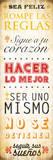 Hacer Prints by Jace Grey