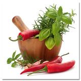 Flavoring Spices Kunstdrucke
