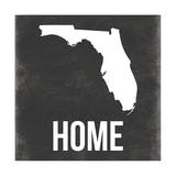 Florida Prints by Jace Grey