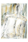 Nude 1 Prints by Louise Montillio