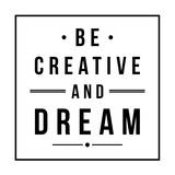 And Dream Posters by Jace Grey