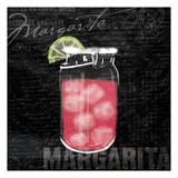 Margarita Prints by Jace Grey
