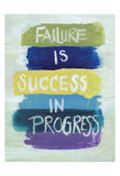 Progress Reprodukcje autor Smith Haynes