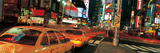 42nd Street- Times Square- NYC Prints