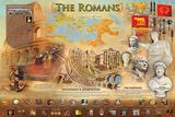 Romans Print