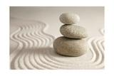 Balance Prints by  og-vision