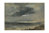 Dover, 1849 Giclee Print by Clarkson R.A. Stanfield
