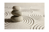 Balance Art by  og-vision