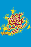 Lascars - Round Da Way West Coast Art