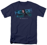 47 Ronin - Hope T-shirts