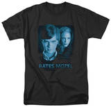 Bates Motel - Apple Tree T-shirts