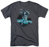 47 Ronin - Kira's Samurai T-shirts