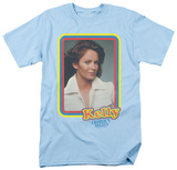 Charlie's Angels - Kelly Portrait Shirts