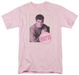 Beverly Hills 90210 - David T-shirts