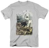 Batman - Instill Fear T-Shirt