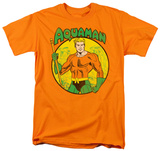 Aquaman - Aquaman Shirt