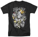 Archie Comics - Jug Life T-shirts