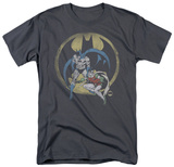 Batman - Team T-shirts